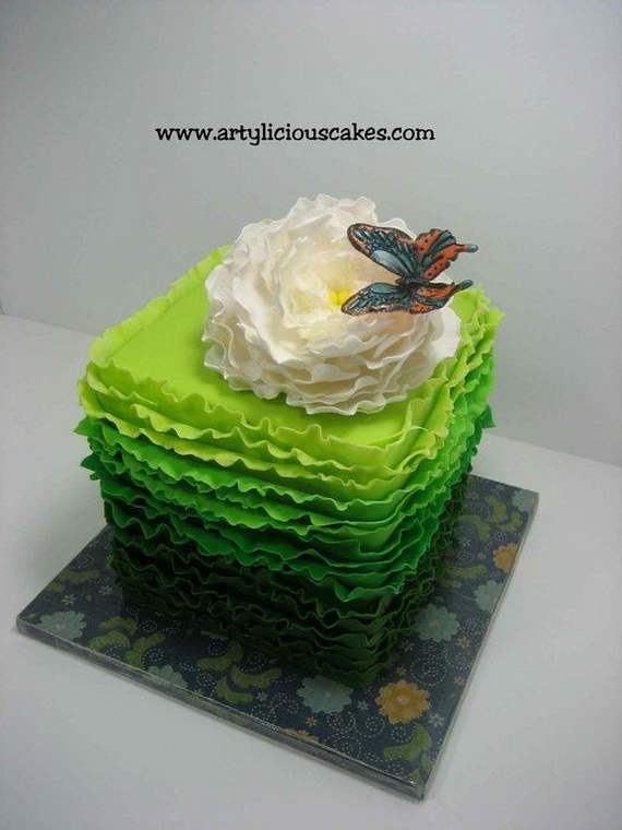 Spring-Cake-and-Cupcake-Decorating-Ideas-_26