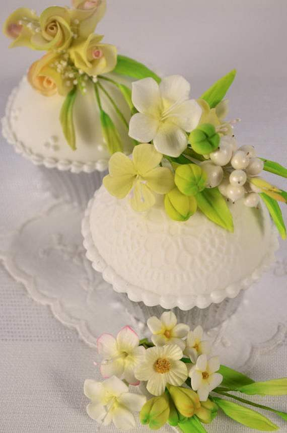 Spring-Cake-and-Cupcake-Decorating-Ideas-_27