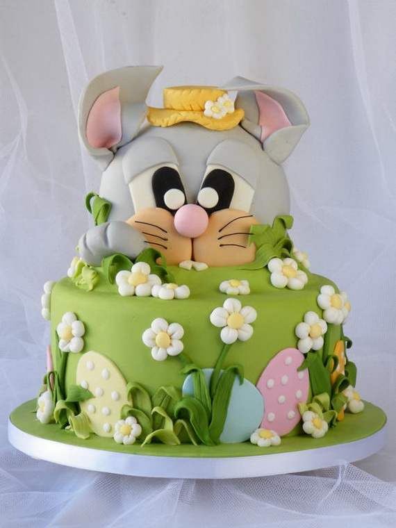 Spring-Cake-and-Cupcake-Decorating-Ideas-_28