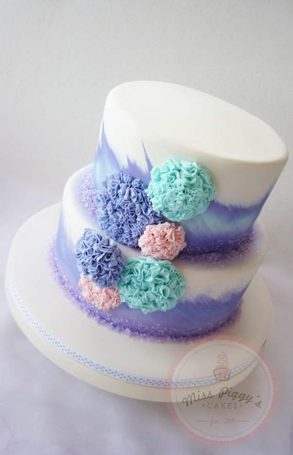 Spring-Cake-and-Cupcake-Decorating-Ideas-_29