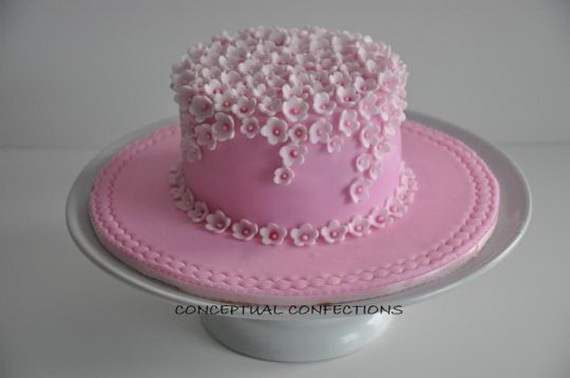 Spring-Cake-and-Cupcake-Decorating-Ideas-_30