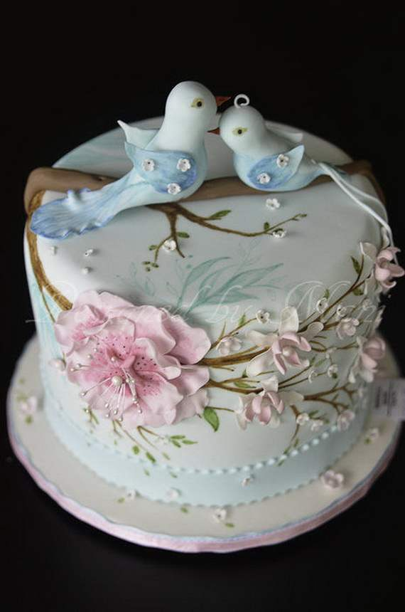 Spring-Cake-and-Cupcake-Decorating-Ideas-_31