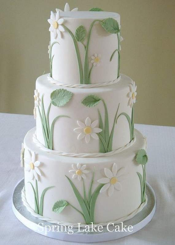 Spring-Cake-and-Cupcake-Decorating-Ideas-_32