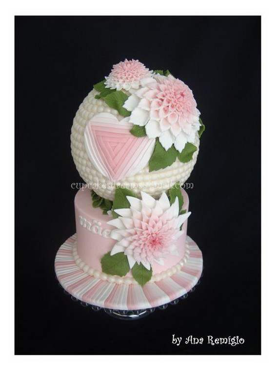 Spring-Cake-and-Cupcake-Decorating-Ideas-_35