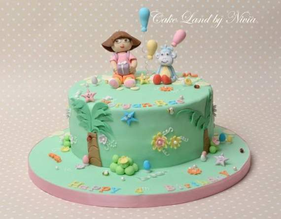 Spring-Cake-and-Cupcake-Decorating-Ideas-_36