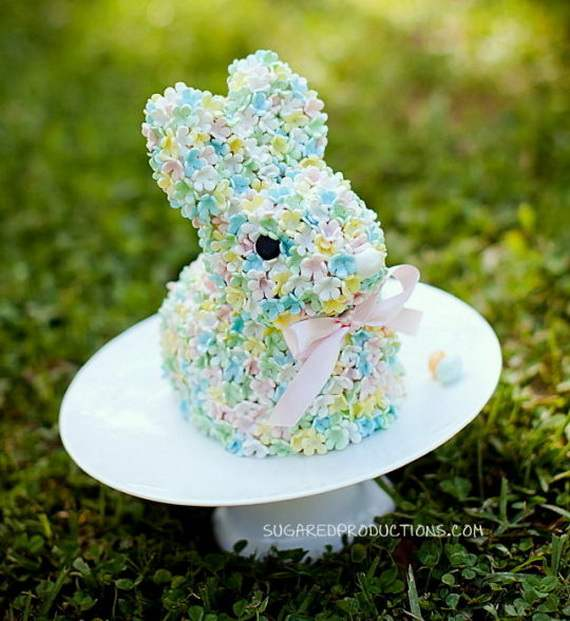 Spring-Cake-and-Cupcake-Decorating-Ideas-_37