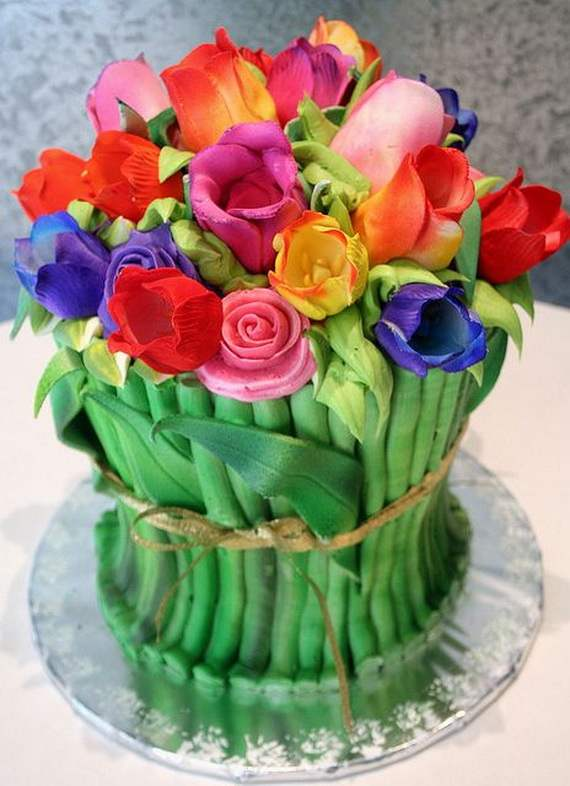 Spring-Cake-and-Cupcake-Decorating-Ideas-_43