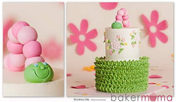 Spring-Cake-and-Cupcake-Decorating-Ideas-_44