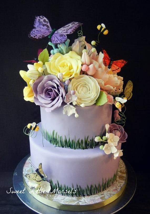 Spring-Cake-and-Cupcake-Decorating-Ideas-_45