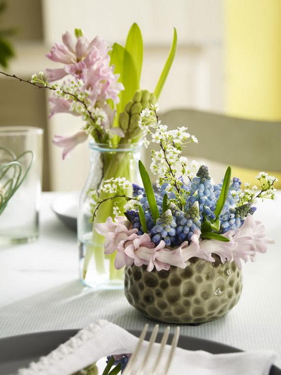 50 Elegant Easter Window Decoration (37)