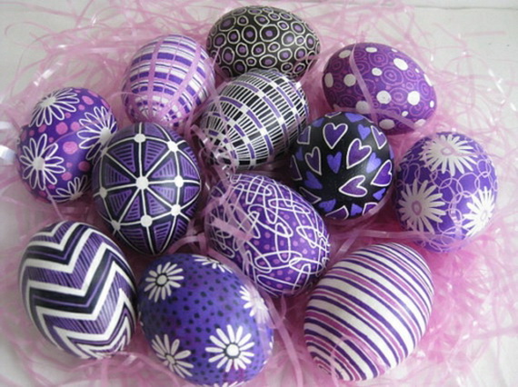 60 Easter Kids' Crafts and Activities _01
