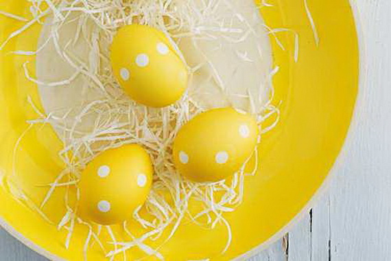 60 Easter Kids' Crafts and Activities _27