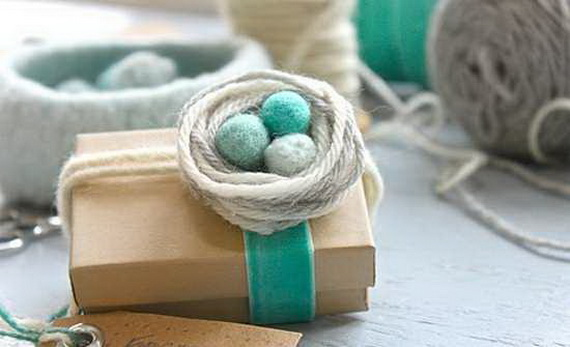 60 Easter Kids' Crafts and Activities _29