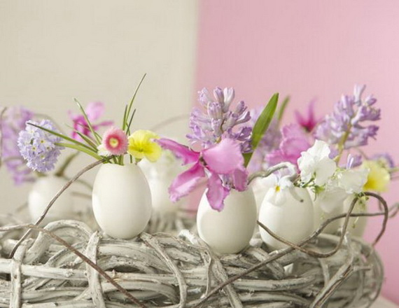 60 Easter Kids' Crafts and Activities _58