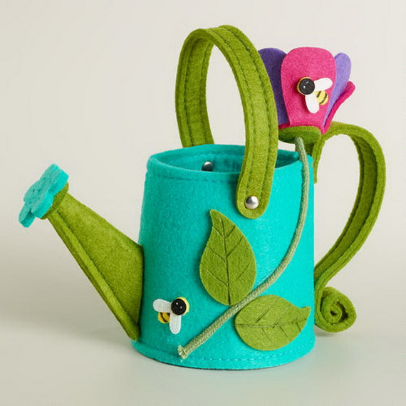 486369_E._FLT_WATERING_CAN_GREEN_____