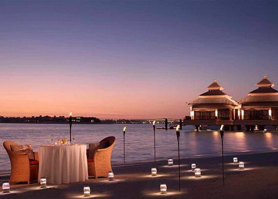 Anantara_Dubai_The_Palm-Dining_by_Design
