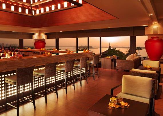 Anantara_Dubai_The_Palm-Lotus_Lounge