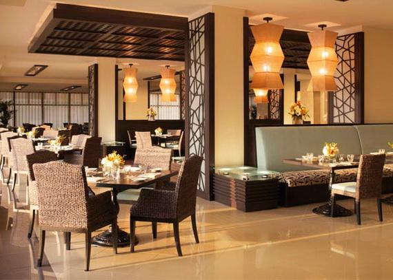 Anantara_Dubai_The_Palm_Crescendo_Restaurant
