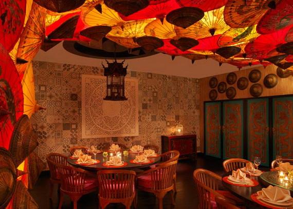 Anantara_Dubai_The_Palm_Mekong_private_room