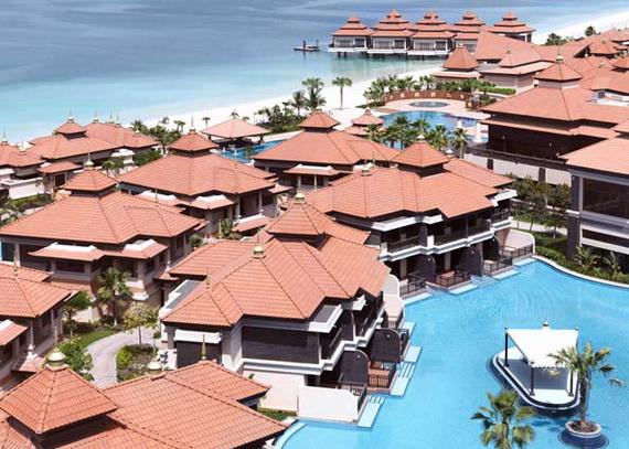 Anantara_Dubai_The_Palm_Resort_Aerial