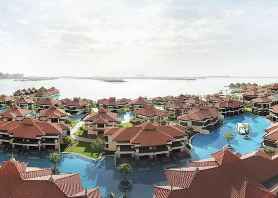 Anantara_Dubai_The_Palm_Resort_Aerial_Panorama