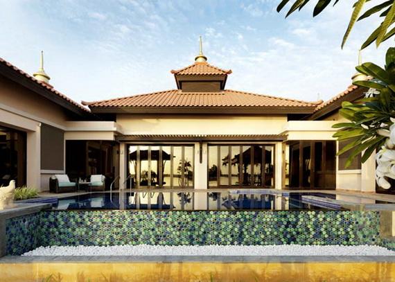 Anantara_Dubai_The_Palm_Resort_Anantara_Two_Bedroom_Beach_Pool_Villa_