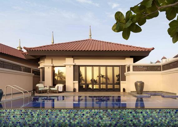 Anantara_Dubai_The_Palm_Resort_One_Bedroom_Beach_Pool_Villa