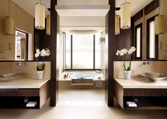 Anantara_Dubai_The_Palm_Resort_One_Bedroom_Beach_Pool_Villa_Bathroom