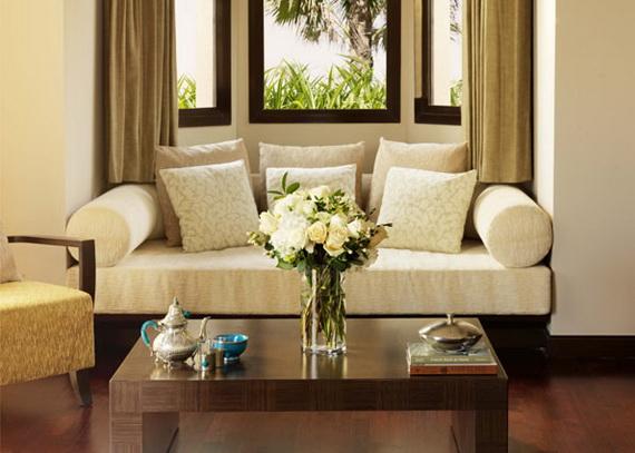 Anantara_Dubai_The_Palm_Resort_One_Bedroom_Beach_Pool_Villa_Living_Area