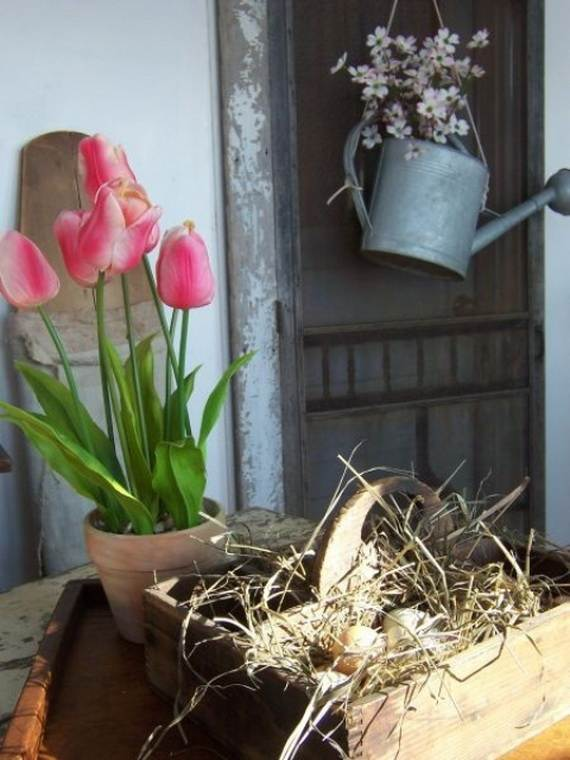 Awesome-Spring-And-Easter-Ideas-to-Spruce-Up-Your-Porch-_01