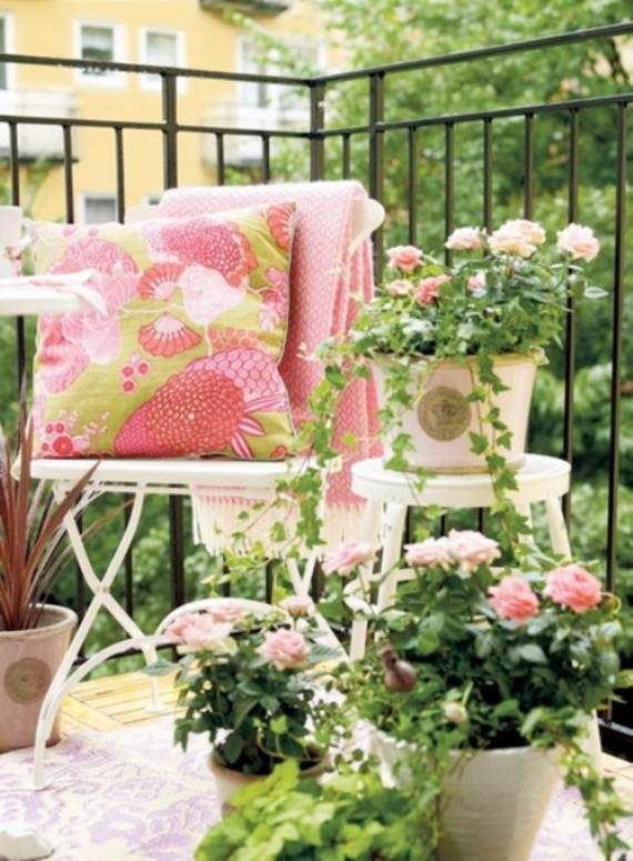 Awesome-Spring-And-Easter-Ideas-to-Spruce-Up-Your-Porch-_07