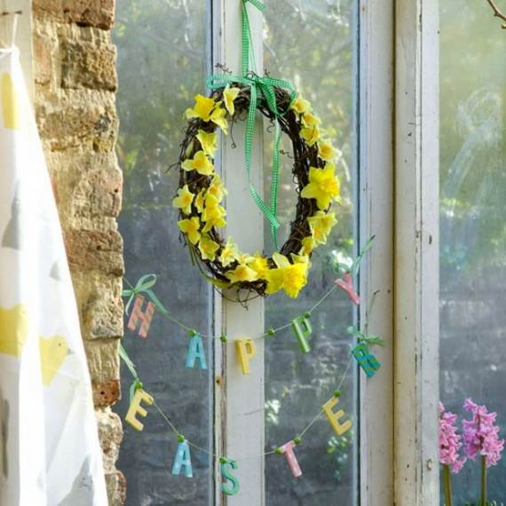 Awesome-Spring-And-Easter-Ideas-to-Spruce-Up-Your-Porch-_08