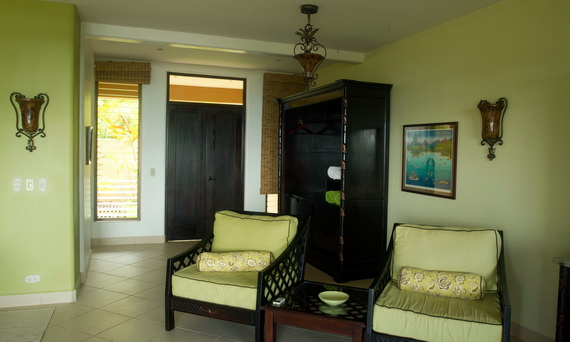 Mareas Villas- 5 Star Luxury in Paradise Costa Rica_11