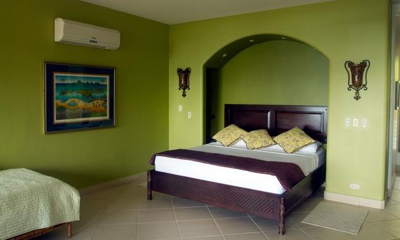 Mareas Villas- 5 Star Luxury in Paradise Costa Rica_15