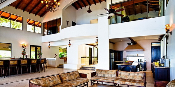 Mareas Villas- 5 Star Luxury in Paradise Costa Rica_22 (2)