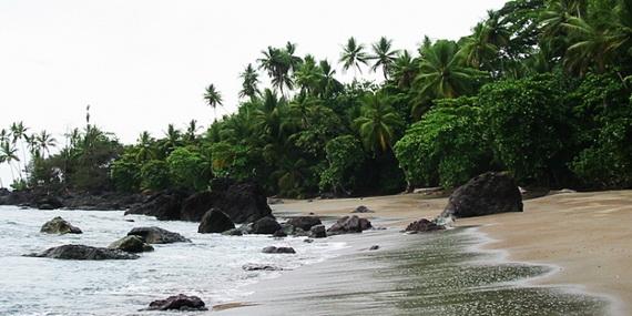 Mareas Villas- 5 Star Luxury in Paradise Costa Rica_41 (2)