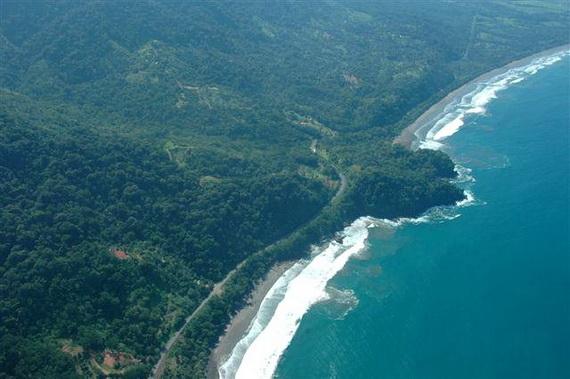 Mareas Villas- 5 Star Luxury in Paradise Costa Rica_41