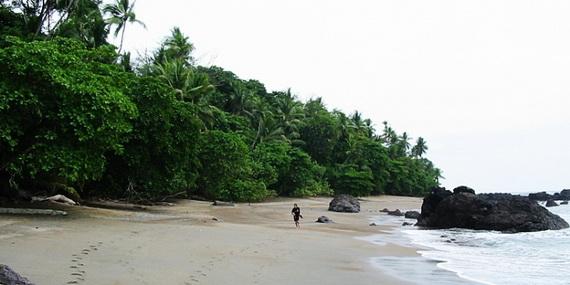 Mareas Villas- 5 Star Luxury in Paradise Costa Rica_43 (2)
