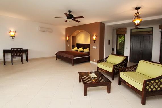 Mareas Villas- 5 Star Luxury in Paradise Costa Rica_59