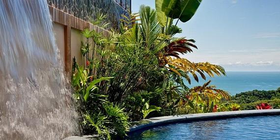 Mareas Villas Finest Spectacular Family Holiday Costa Rica Villas (2)