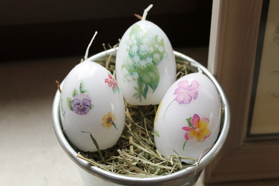 Personalized Easter Crafts, Gifts & Decorations _02