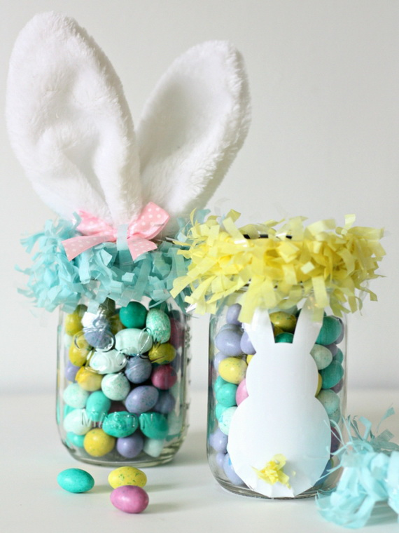 Personalized Easter Crafts, Gifts & Decorations _14