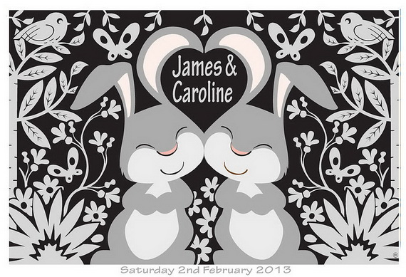 Personalized Easter Home Craft and Decoration Ideas_30