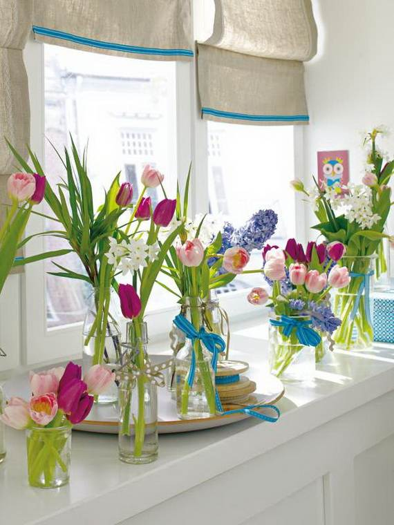 Pretty-Simple-Easter-Fresh-Window-Decoration-Ideas_28