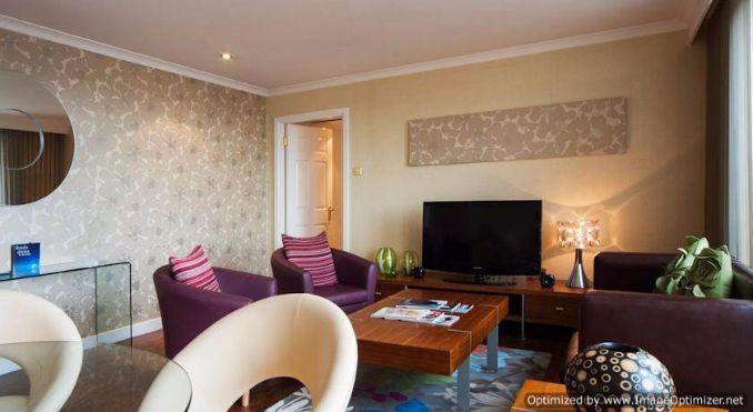 Radisson BLU Portman Hotel (36)