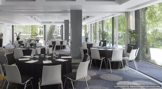 Radisson BLU Portman Hotel (41)