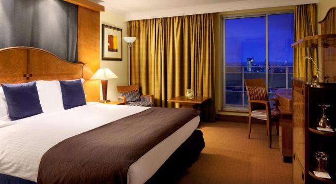 Radisson BLU Portman Hotel (46)
