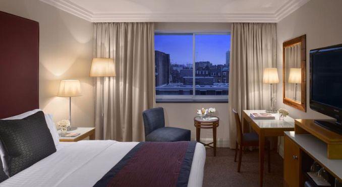 Radisson BLU Portman Hotel (53)