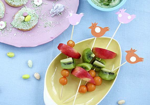 Refreshing-Craft-Ideas-for-Easter-and-Spring-Decoration-For-Home-14