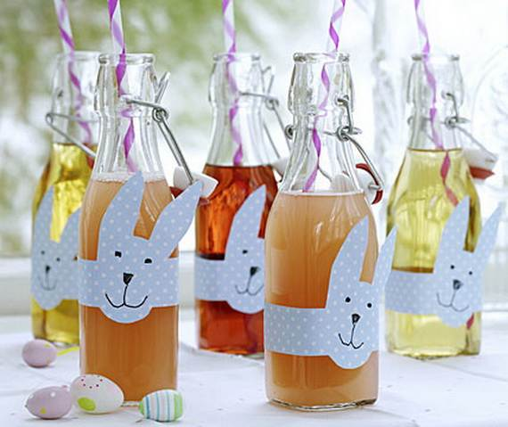 Refreshing-Craft-Ideas-for-Easter-and-Spring-Decoration-For-Home-15